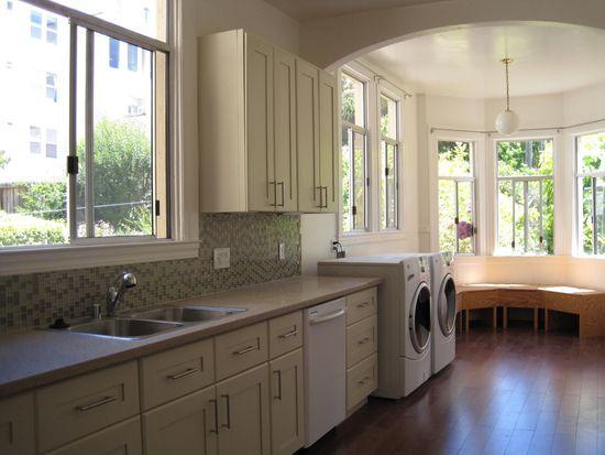 2028 Larkin St, San Francisco, CA 94109