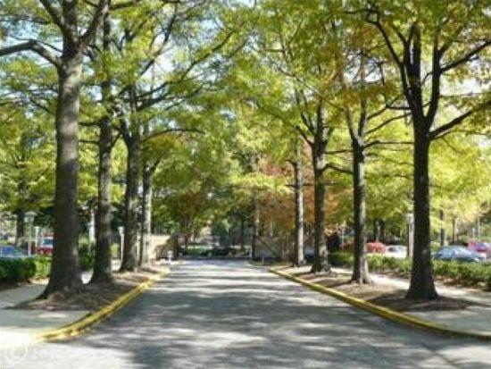 1311 Delaware Ave SW APT S835, Washington, DC 20024