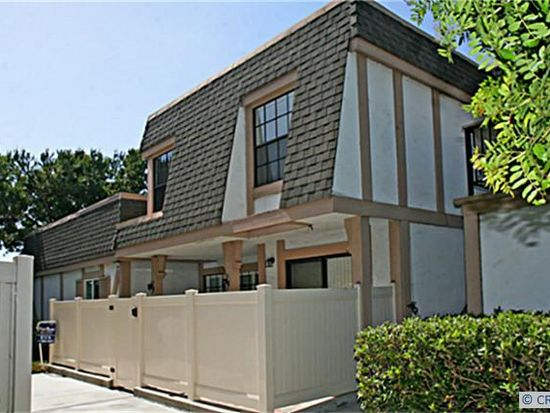 16033 Warmington Ln, Huntington Beach, CA 92649