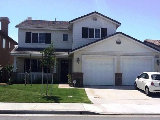 45853 Gold Mine Dr, Temecula, CA 92592