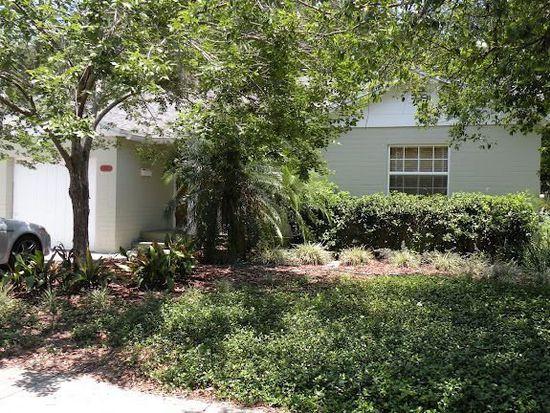 1015 N Ferncreek Ave, Orlando, FL 32803