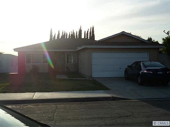 11413 Asmussen Ave, Norwalk, CA 90650