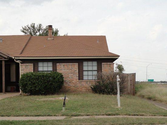 2531 E Timberview Ln, Arlington, TX 76014