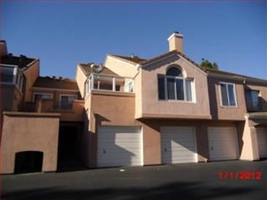 6981 Rodling Dr UNIT D, San Jose, CA 95138