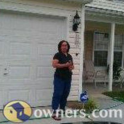 4633 Byers Ridge Dr, Greensboro, NC 27405