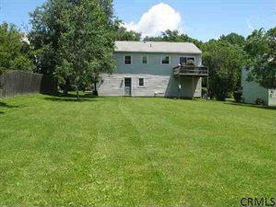 8 Rosemary Drive Ext, Albany, NY 12211