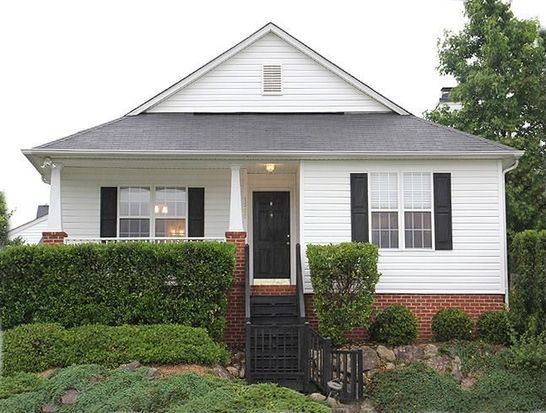 1512 Springshire Ct, Raleigh, NC 27610