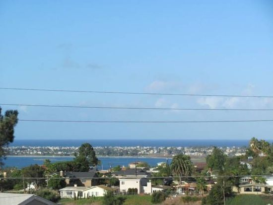 3025 Iroquois Way, San Diego, CA 92117