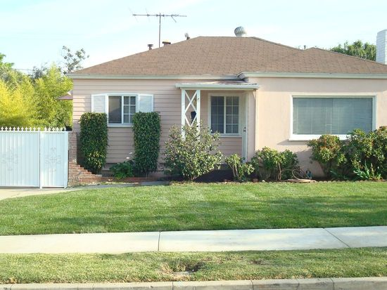 8538 Palma Vista St, San Gabriel, CA 91775