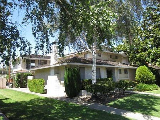 2013 Town And Country Ln APT 4, Santa Clara, CA 95050