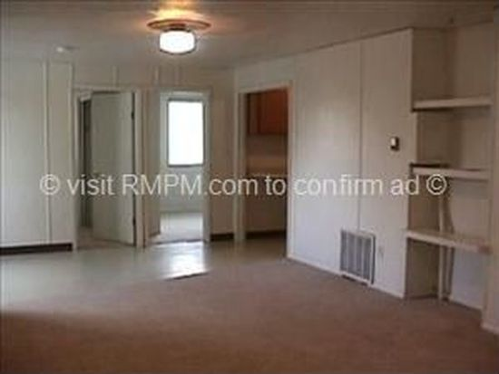 1410 N Jefferson Ave APT 2, Loveland, CO 80538