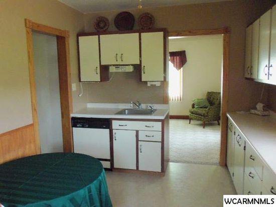 1402 E Lincoln Ave, Montevideo, MN 56265