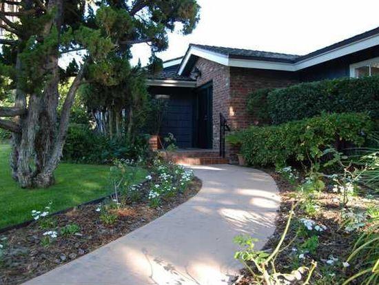 6151 Paseo Delicias A, Rancho Santa Fe, CA 92067