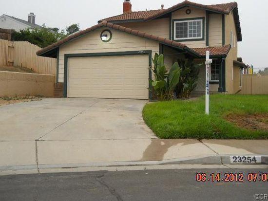 23254 Elfin Pl, Moreno Valley, CA 92557