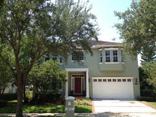 2914 Bayshore Vista Dr, Tampa, FL 33611