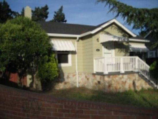 20 Howard Ave, Vallejo, CA 94590