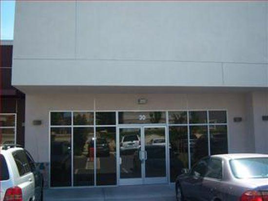 1299 Water Lily Way STE 30, San Jose, CA 95129