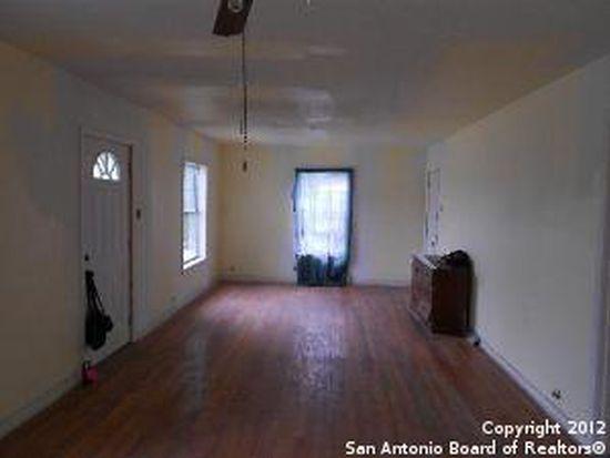 302 Hermine Blvd, San Antonio, TX 78212