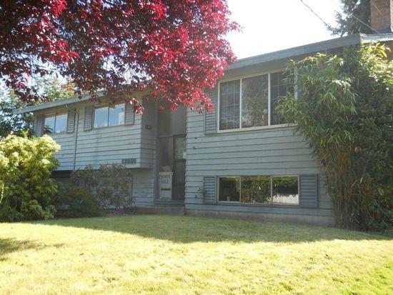 13050 Corliss Ave N, Seattle, WA 98133