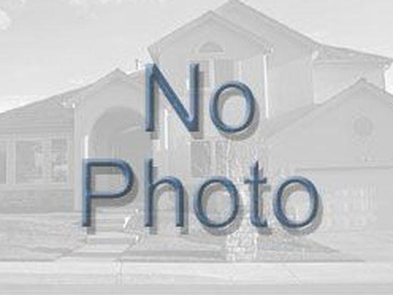 225 N Myers St, Burbank, CA 91506