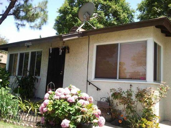 23500 Anchor Ave, Carson, CA 90745
