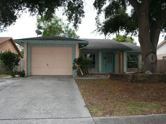 1784 Lakeview Village Dr, Brandon, FL 33510