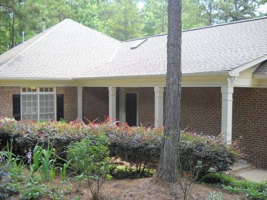 4751 Maple Ridge Trl UNIT B, Columbus, GA 31909