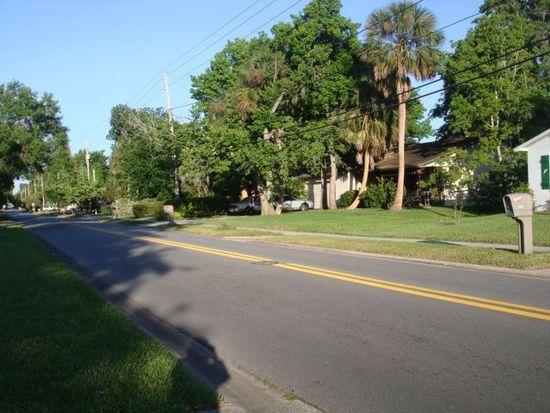 709 Fleming Ave, Ormond Beach, FL 32174
