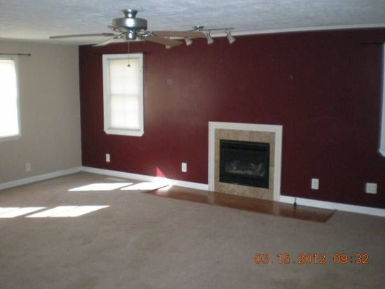 6904 Red Springs Rd, Red Springs, NC 28377