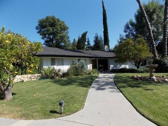 4854 Poe Ave, Woodland Hills, CA 91364