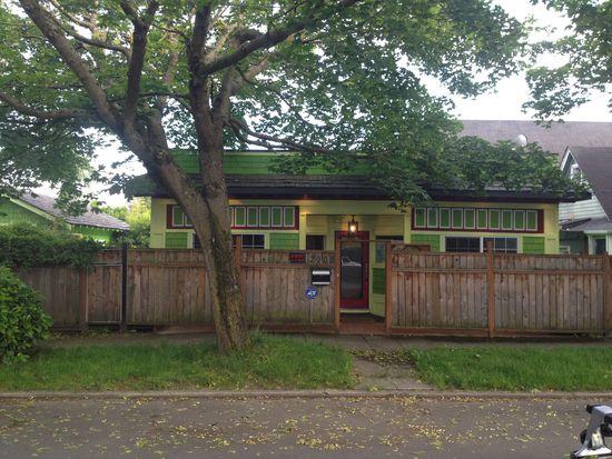 Loans near  E Marion St, Seattle WA