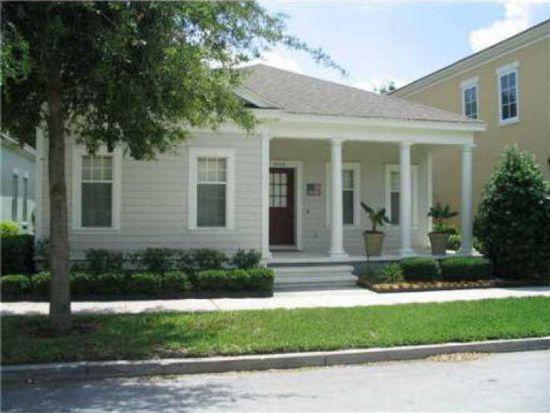 5248 Penway Dr, Orlando, FL 32814