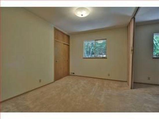 14350 Debell Rd, Los Altos Hills, CA 94022