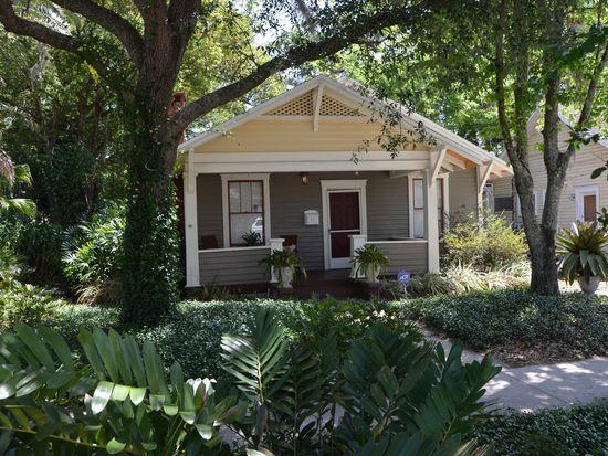 519 Margaret Ct, Orlando, FL 32801