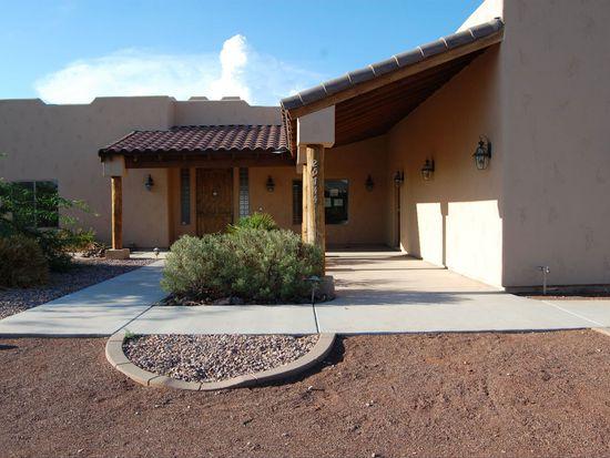 25744 W Blue Sky Way, Buckeye, AZ 85326