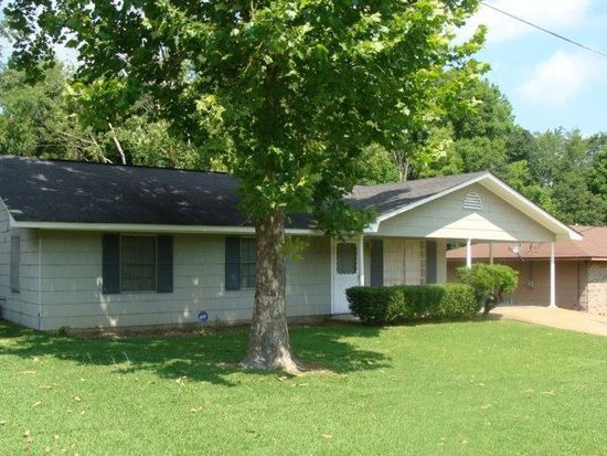 563 Lowder Dr, Jackson, MS 39209