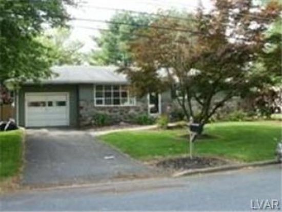 3408 Division St, Easton, PA 18045