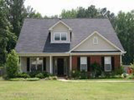 206 Sweetwater Walk, Winterville, GA 30683