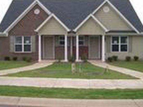385 Bridgewater Cir, Athens, GA 30601