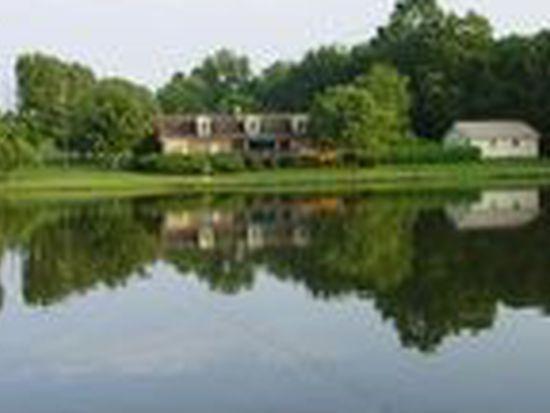 259 Teasley Mill Rd, Bowman, GA 30624