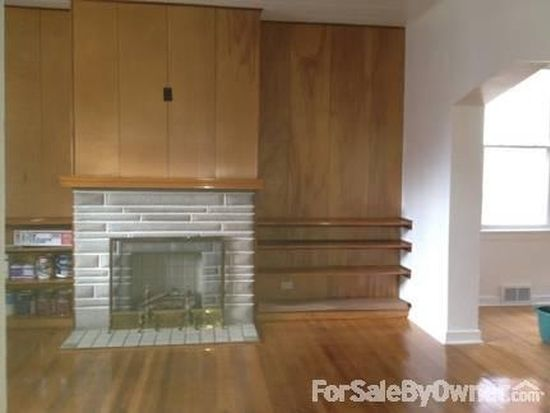 127 S Bryant Ave, Pittsburgh, PA 15202