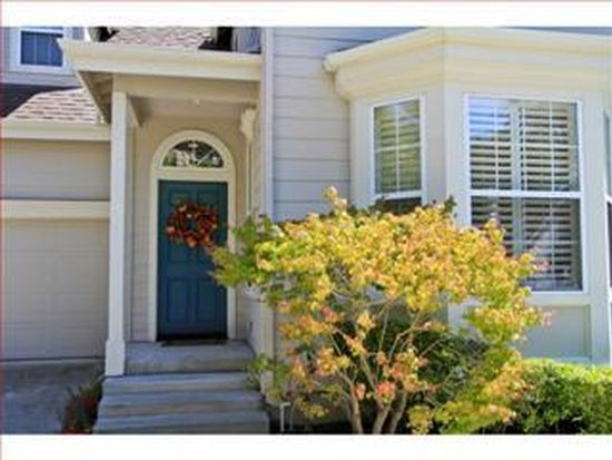 126 Ohlone Ct, Los Gatos, CA 95032