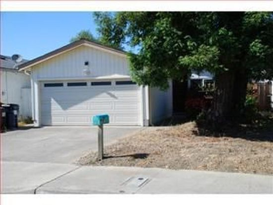 478 Suncrest Way, Watsonville, CA 95076