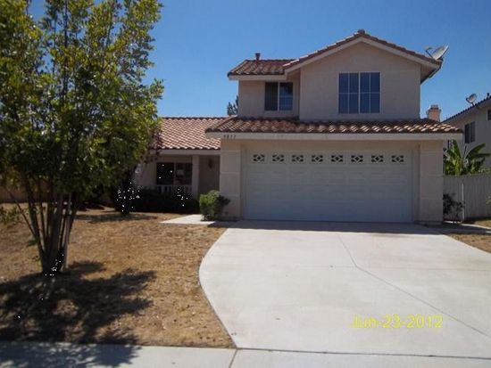 9811 Whitewater Rd, Moreno Valley, CA 92557