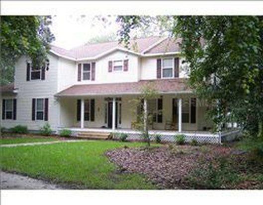 19905 Arbor Path Pl, Lutz, FL 33559