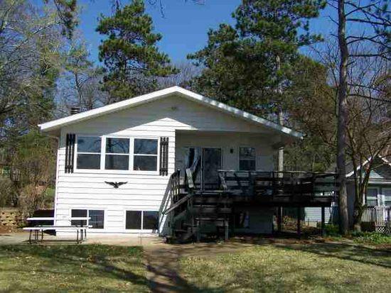 W12746 Pleasant View Park Rd, Lodi, WI 53555