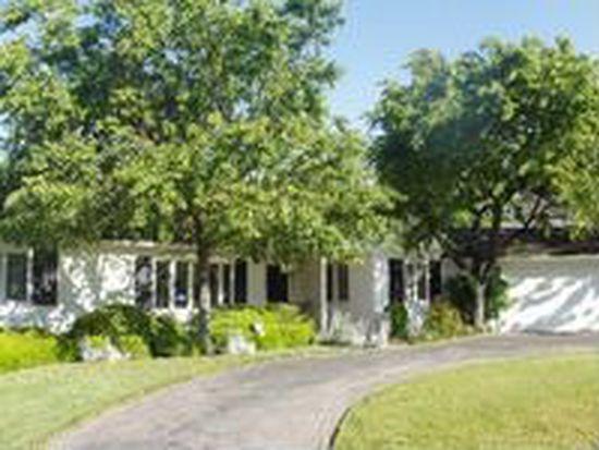 351 Glen Summer Rd, Pasadena, CA 91105
