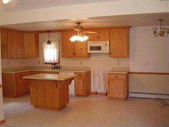 382 Warner Ave, North Tonawanda, NY 14120