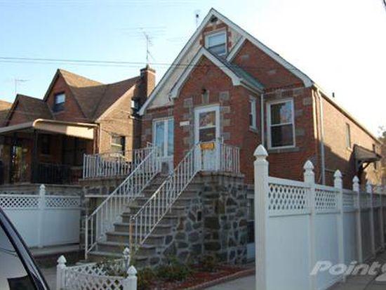 1729 Hering Ave, Bronx, NY 10461