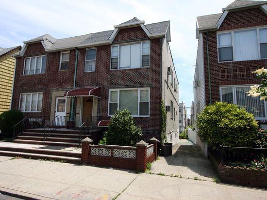 55 Bay 7th St, Brooklyn, NY 11228